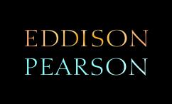 Eddison Pearson Literary Agency
